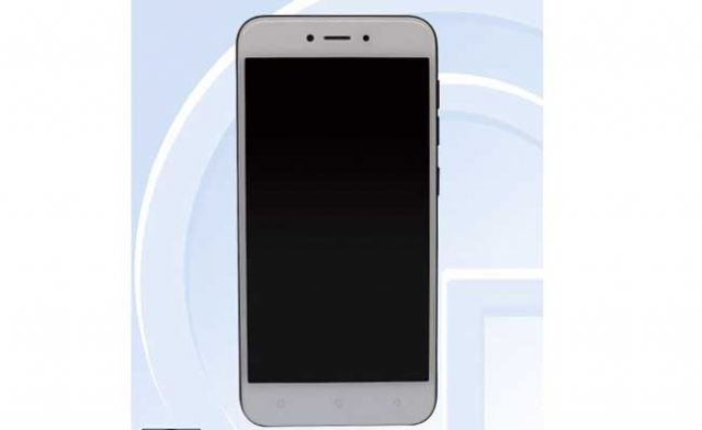 Gionee-F109L-price in Kenya and specs