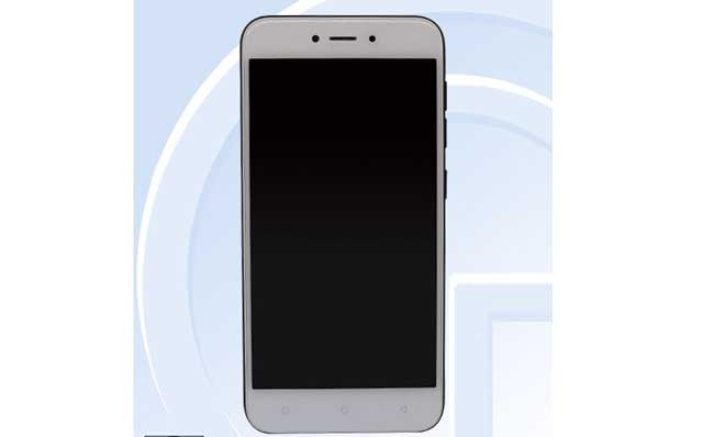 Gionee F109 L Specs And Price In Kenya Buying Guides