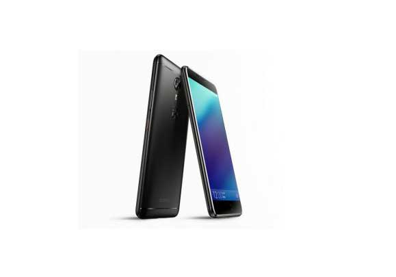 Gionee-F109L review 300x262