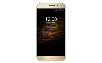 Best 4G Phones under 10000 in Kenya