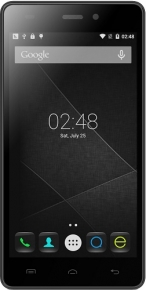 Best cheap android phones at jumia