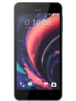 htc_desire-10-pro price in Kenya