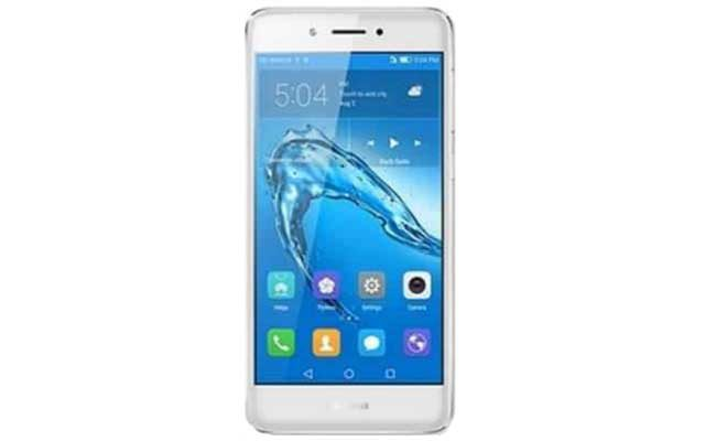 huawei-enjoy-6s-price-in-india_14815350800