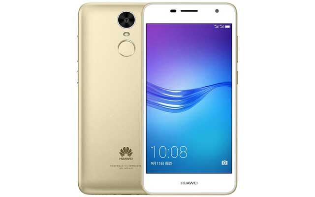 huawei_enjoy-6 sPECIFICATIONS