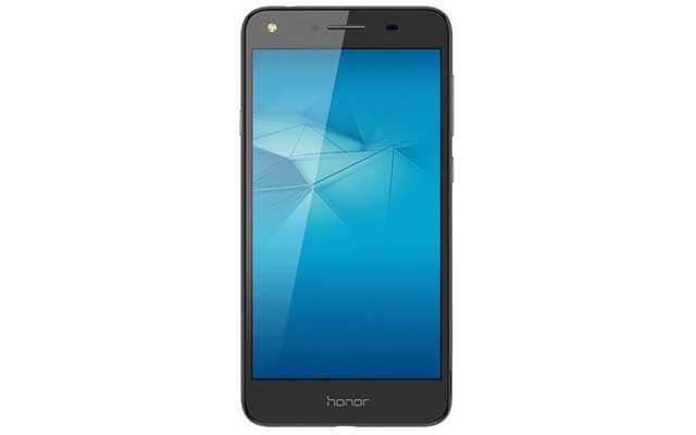 huawei_honor-5 price and specifications in Kenya