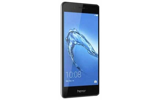 huawei honor 6c Specifictions and Jumia Kenya Price