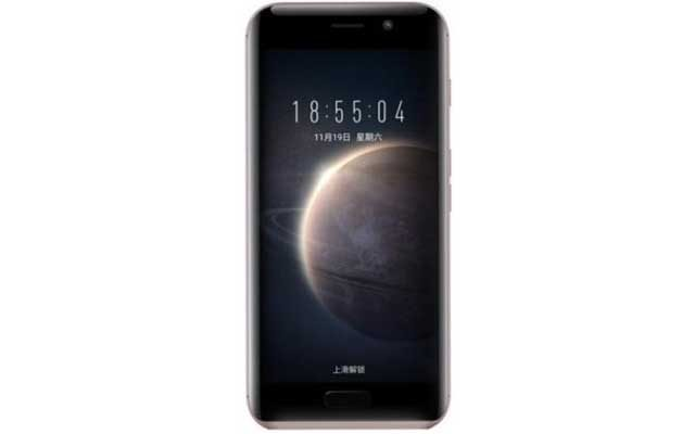 huawei_honor-magic specifications