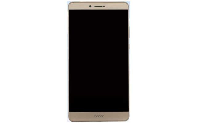 huawei honor note 8 specifications and price in Kenya