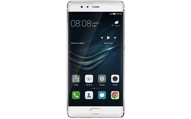 huawei p10 Specifications and price in Kenya