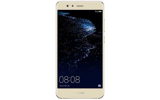 huawei_p10-lite Review in Kenya