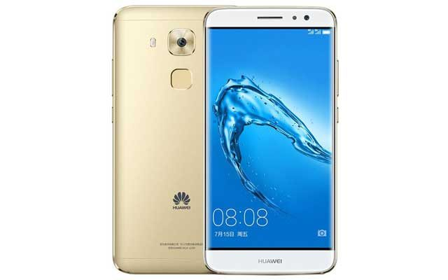 mobile_huawei-g9-plus Specs and Price in Kenya