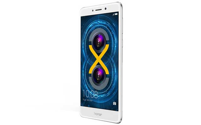 mobile_huawei-honor-6x Review