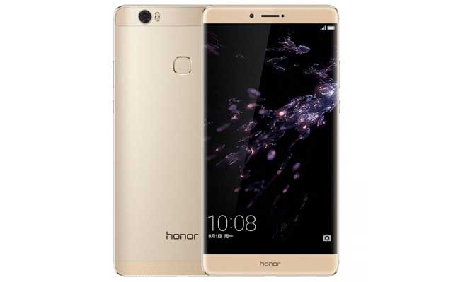 mobile_huawei-honor-note-8 Jumia Kenya