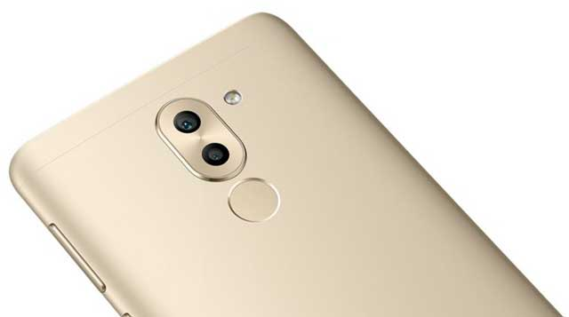 mobile_huawei-mate-9-lite specifications