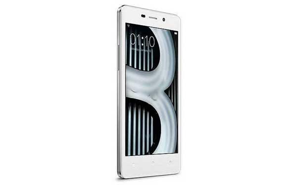 OPPO JOY 3 SMARTPHONE REVIEW