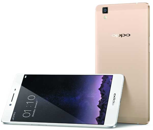mobile_oppo-r7s SPECIFICATIONS
