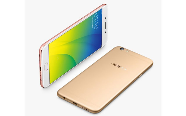 r9 plus smartphone price an specs