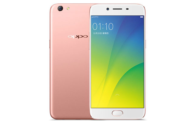 Oppo r9 Plus Jumia Kenya price