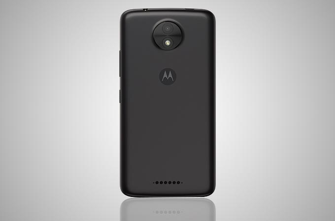 What is the price of Moto c at Jumia Kenya?
