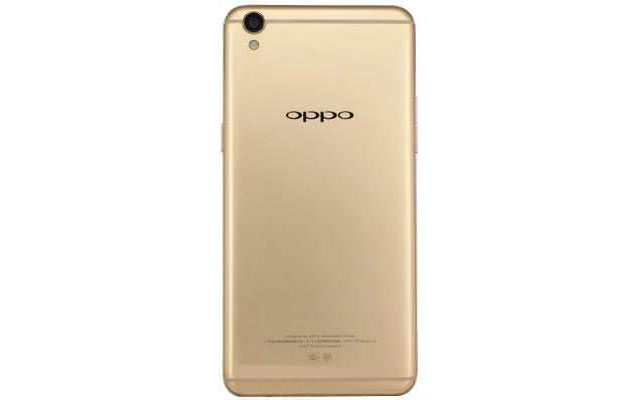 oppo r9 smartphone price at Jumia Kenya