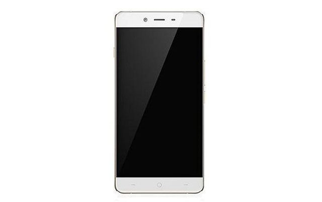 oppo a30 Price in Kenya Jumia