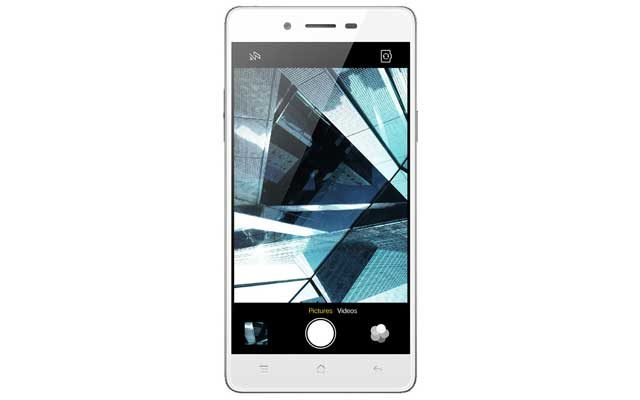 oppo mirror 5 Price in Kenya Specs and Review