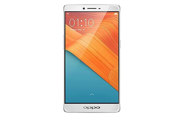 oppo r7 specs and price in Kenya Jumia