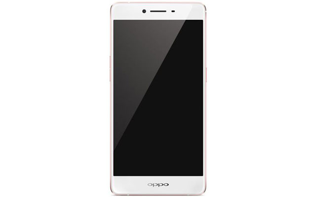 specifications of the oppo r7 plus