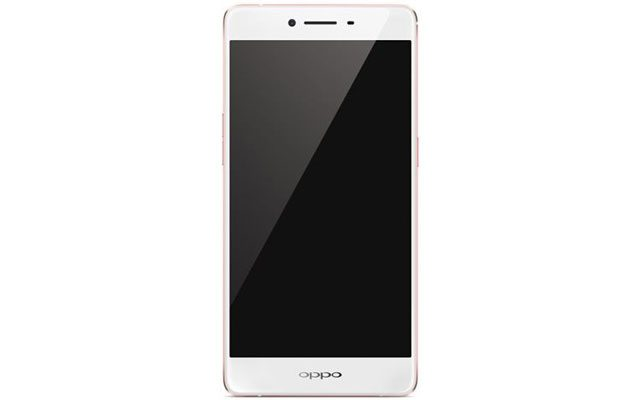 oppo r7s SPECS AND PRICE IN KENYA