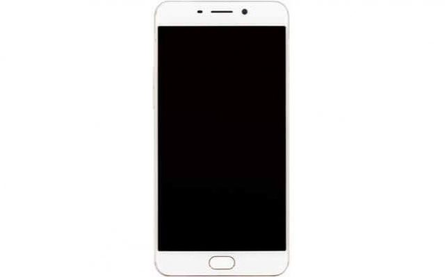 oppo r9 specs and price in Kenya