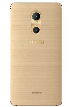 tecno-phantom-6 Plus price in Kenya