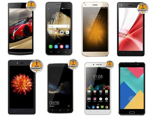 Best-phones-under-KSh-7000-in-Kenya
