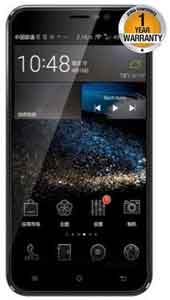 Cubot-Note-S best phone under 9,000 in Kenya