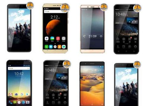 Cubot phone price- list in Kenya review and Specifications