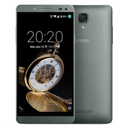Fero-Royale-J1-LTE-Price-in-Kenya