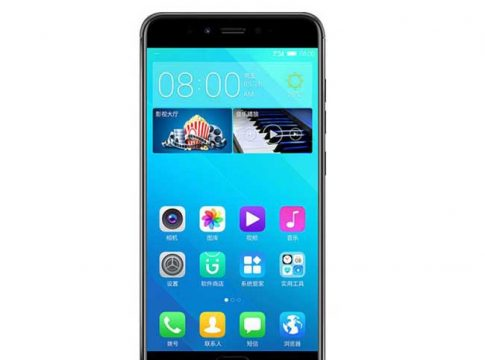 GIONEE S10B PRICE IN KENYA