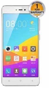 Gionee-F103 CELL PHONE