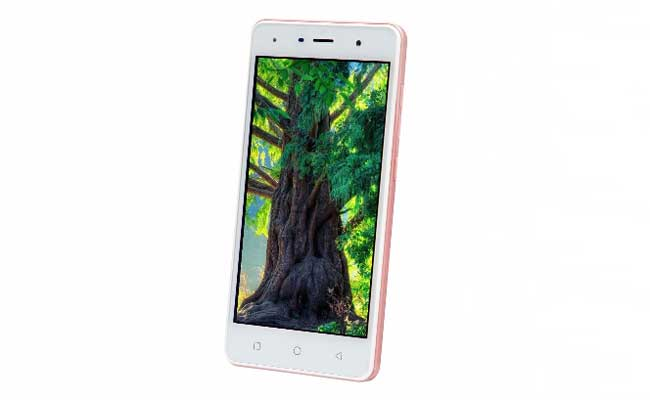 Ram Price >> Hotwav R6 Specifications & Price in Kenya   Buying Guides, Specs, Product Reviews & Prices in Kenya