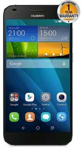 Huawei-Ascend-G7-Price-Specs-in-Kenya