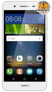 Huawei-Ascend-GR3 price in Kenya