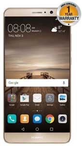 Huawei-Ascend-Mate-9-Specs-Price-in-Kenya