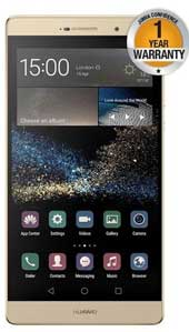 Huawei-Ascend-P8-Specs-Features-Price