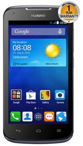 Huawei-Ascend-Y625 cost buying Jumia Kenya