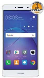 Huawei-GR5-2017-Specifications-price-in-Kenya