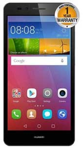 Huawei-GR5-Specs-and-Price