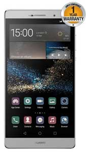 Huawei-P8-Max-tablet-phone-price-specs