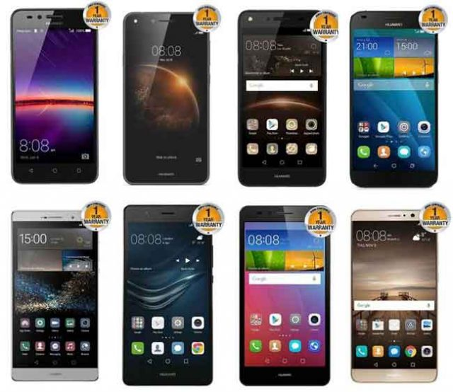 Huawei-Phone-Price-List-in-Kenya-Jumia