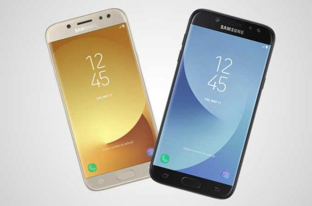 Samsung-Galaxy-J5-price-in-Kenya-and-Specs