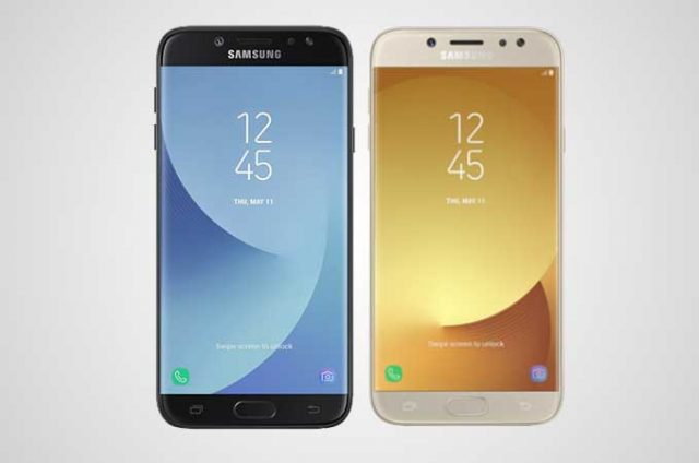 Samsung-Galaxy-J7-2017-Specifications-Features-and-review