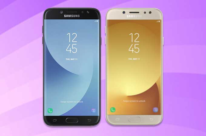 The-Galaxy-J7-2017-Smartphone-review
